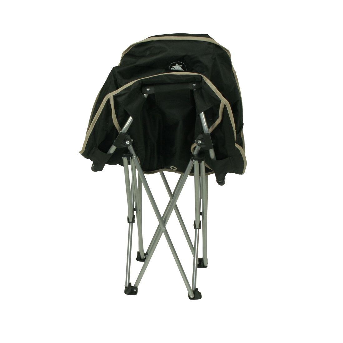 Handy Camping Stools ~ Handy camping stools chaise pliante de transport plage
