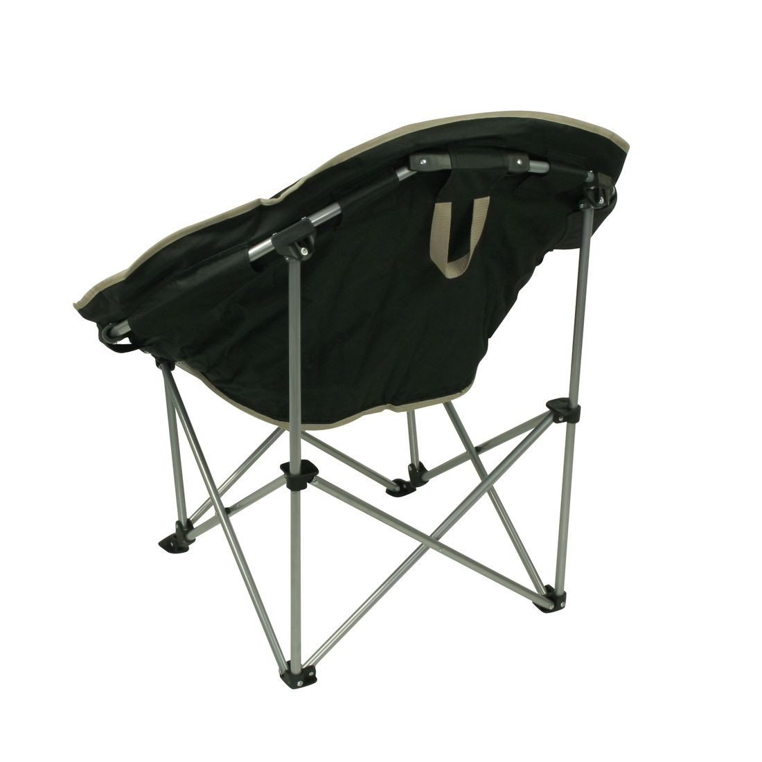 Handy Camping Stools ~ T moonchair relax camping chair max kg very handy