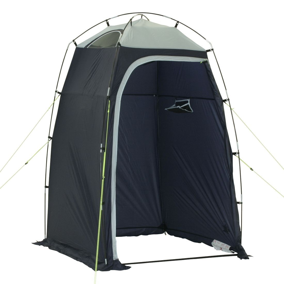 10T Bluewater Shower Tent Changing Tent 130x130x210 CM ...