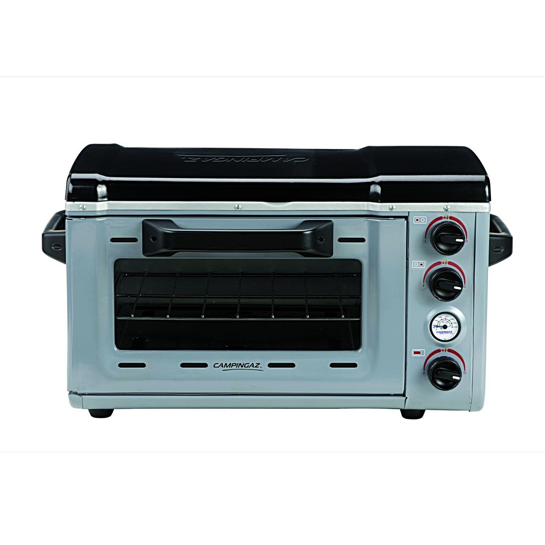 Camp Stove Oven Campingaz.Campingaz Camp Stove Oven Gas Stove Oven ...