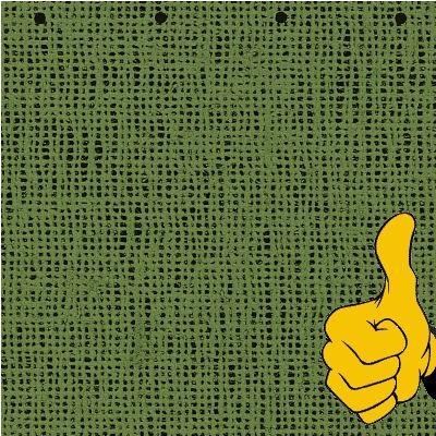 vorzelt teppich aerotex green 200x300 cm friedola neu ebay. Black Bedroom Furniture Sets. Home Design Ideas