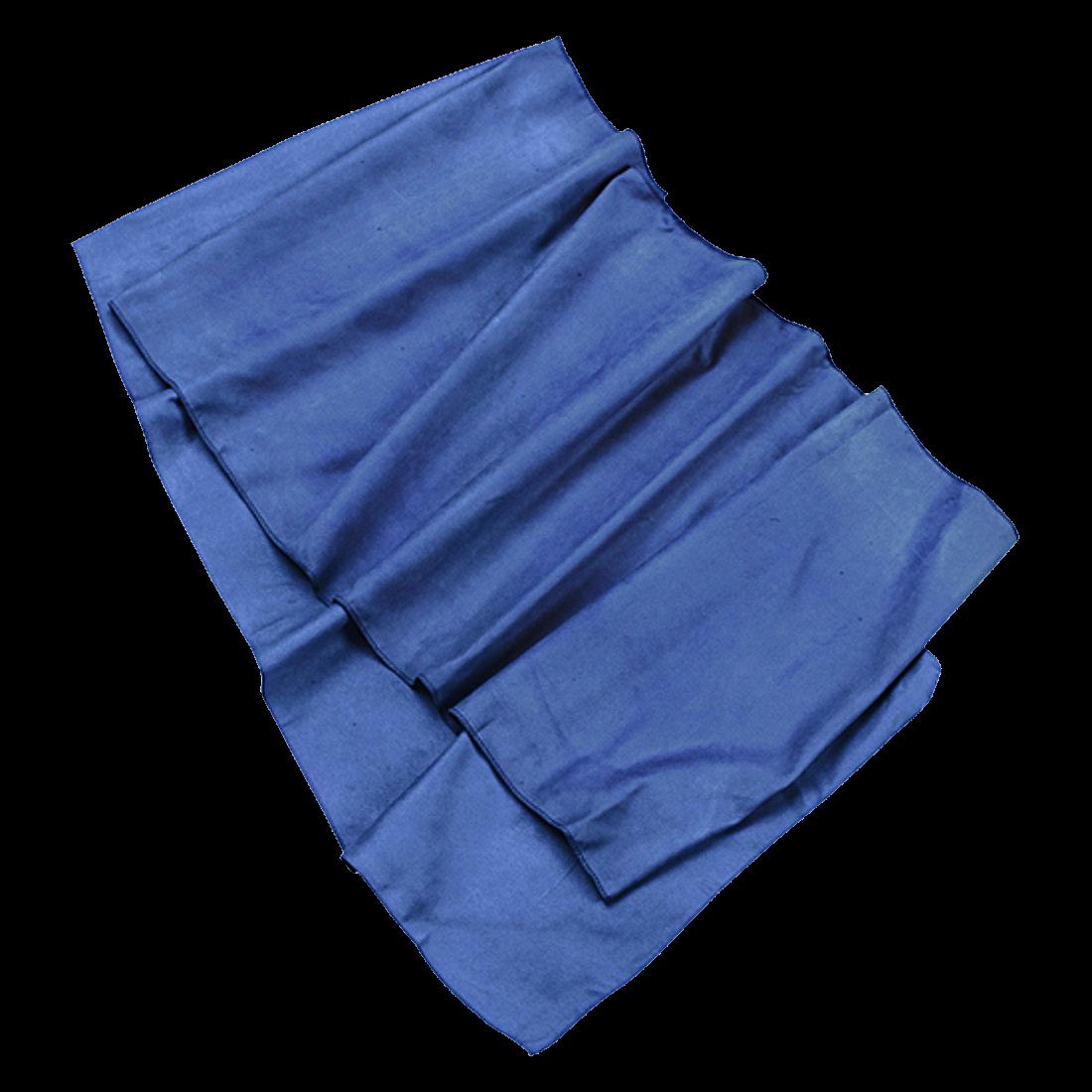 trekmates microfibre travel towel m asciugamano da. Black Bedroom Furniture Sets. Home Design Ideas
