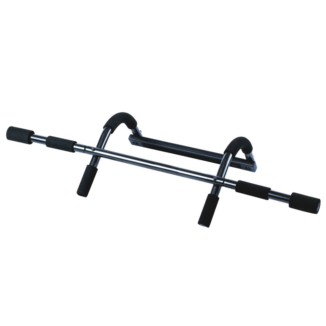 Spirit Pull Up Bar - Türreck, Klimmzugstange, Sit-Up Trainer, Multi-Gym-Gerät