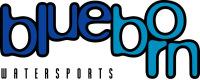 Blueborn