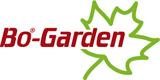 Bo Garden