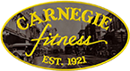 Carnegie Fitness