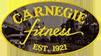 Carnegie Fitness
