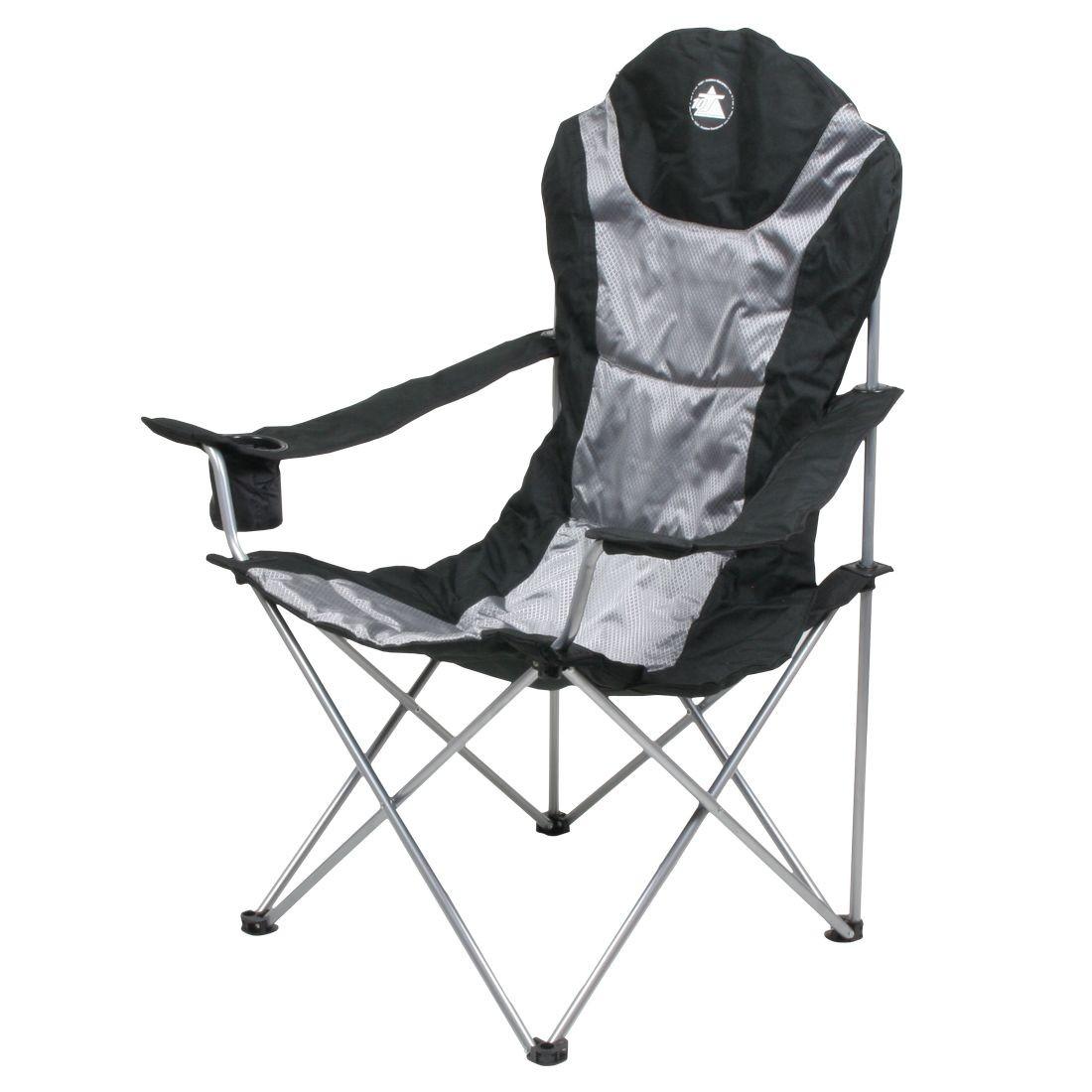 10t lightboy si ge de camping xxl pliant dossier haut mobile maxi assise rembourr e porte. Black Bedroom Furniture Sets. Home Design Ideas