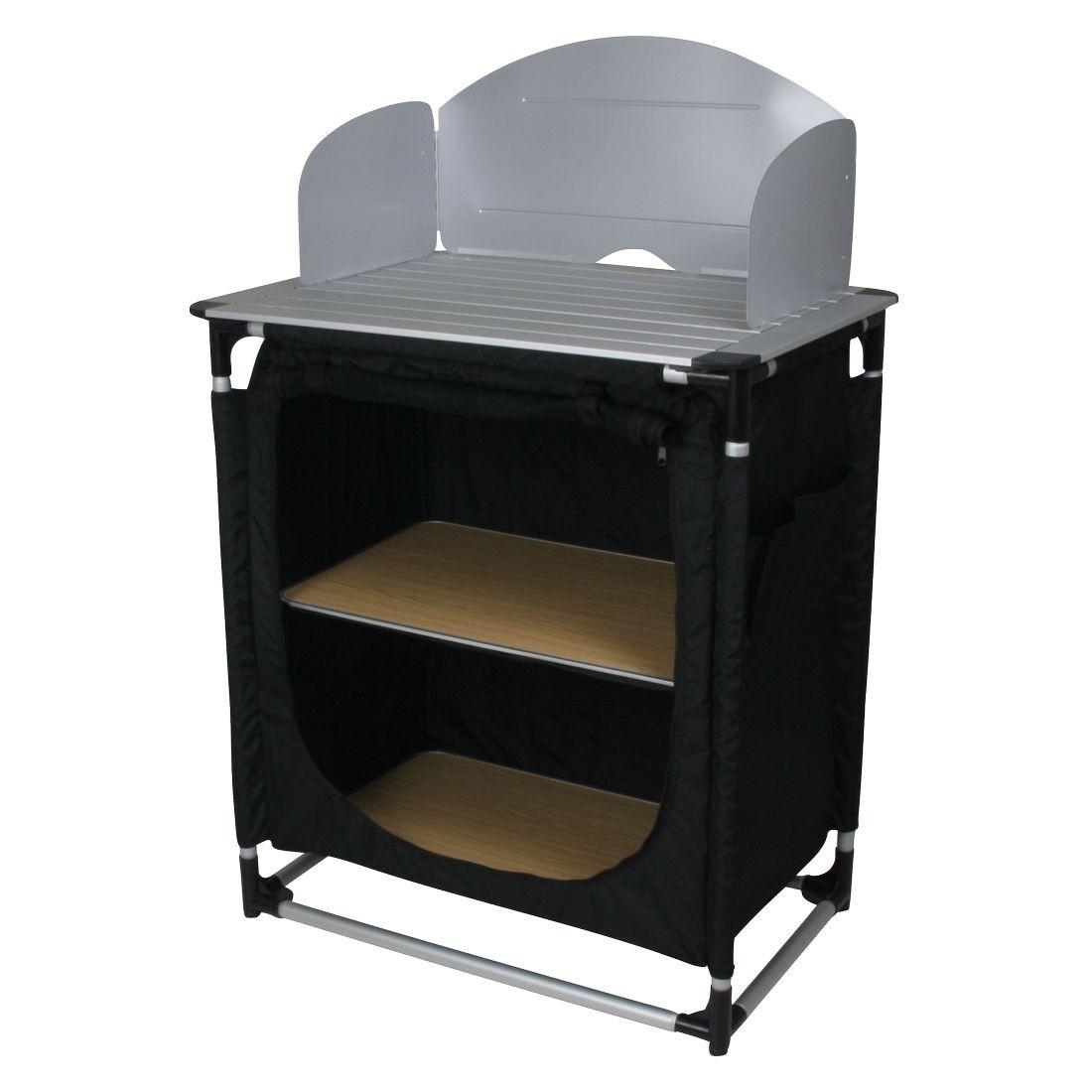 Einlegeböden Küche ist beste stil für ihr haus design ideen
