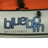 Blueborn COASTEER SRE240 - Bild 18