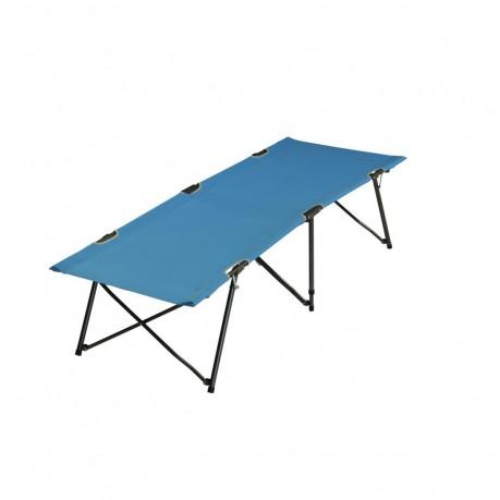 Comprar Camas plegables en Camping Outdoor en línea.