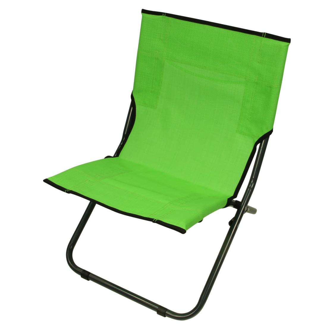 Beach lounge chair png - Fridani Bcg 620 Mobile Camping Chair Beach Chair Foldable Textilene 3300g Fridani Bcg 620 Mobile Camping Chair Beach Chair Foldable Textilene