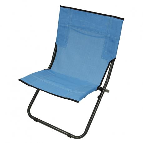 Comprare fridani bcb 620 sedia da campeggio sdraio for Comprare sedie economiche online