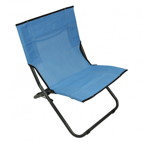 fridani bcb 620 si ge de camping mobile si ge de plage. Black Bedroom Furniture Sets. Home Design Ideas