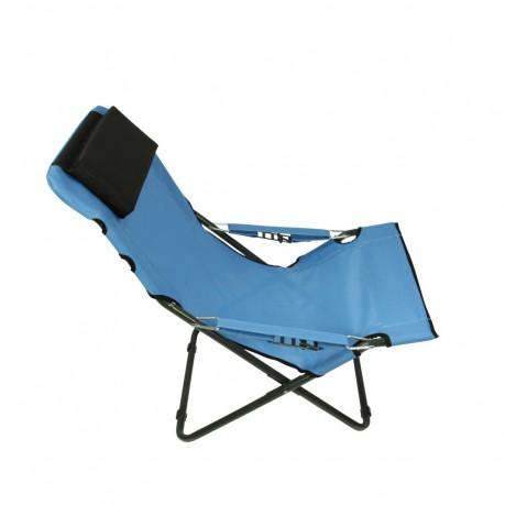 Comprare fridani rcb 100 sedia da campeggio sedia da for Comprare sedie economiche online