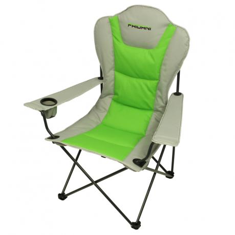 Sedie da campeggio pieghevoli casamia idea di immagine for Comprare sedie economiche online