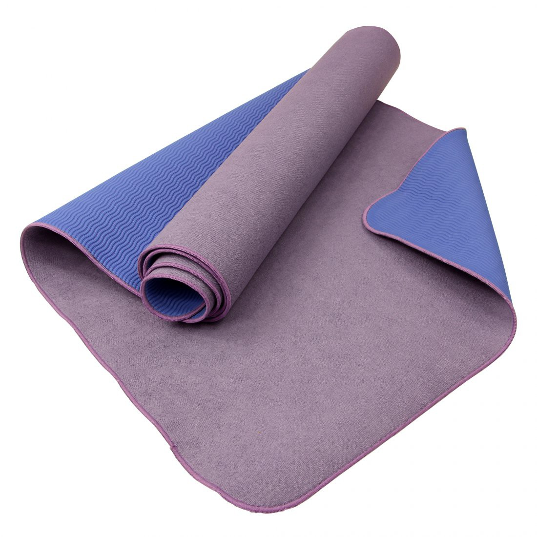 made how easy choose yoga your right to blog purple mat mats zenward the