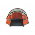10T Outdoor Equipment MANDIGA 3  (Sample name Bergamo 3) - Bild 5