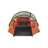 10T Outdoor Equipment MANDIGA 3  (Sample name Bergamo 3) - Bild 6