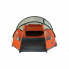 10T Outdoor Equipment MANDIGA 3  (Sample name Bergamo 3) - Bild 7