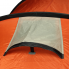 10T Outdoor Equipment MANDIGA 3  (Sample name Bergamo 3) - Bild 23