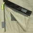10T Outdoor Equipment COROWA 5 (Sample name Glendale 5) - Bild 24