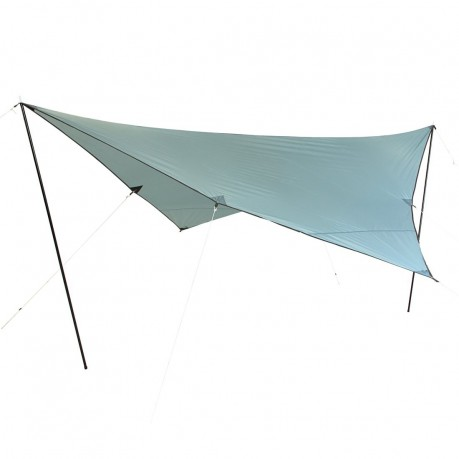 sonnensegel tarps bei camping outdoor online kaufen. Black Bedroom Furniture Sets. Home Design Ideas