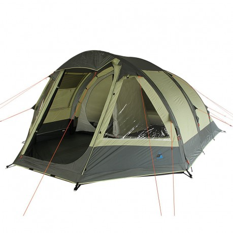 Tent Inflatable tunnel tent with separated sleep and living area for 5 persons Simple set up  sc 1 st  C&ing-Outdoor.eu & Buy Air-Tube tents at Camping Outdoor online.