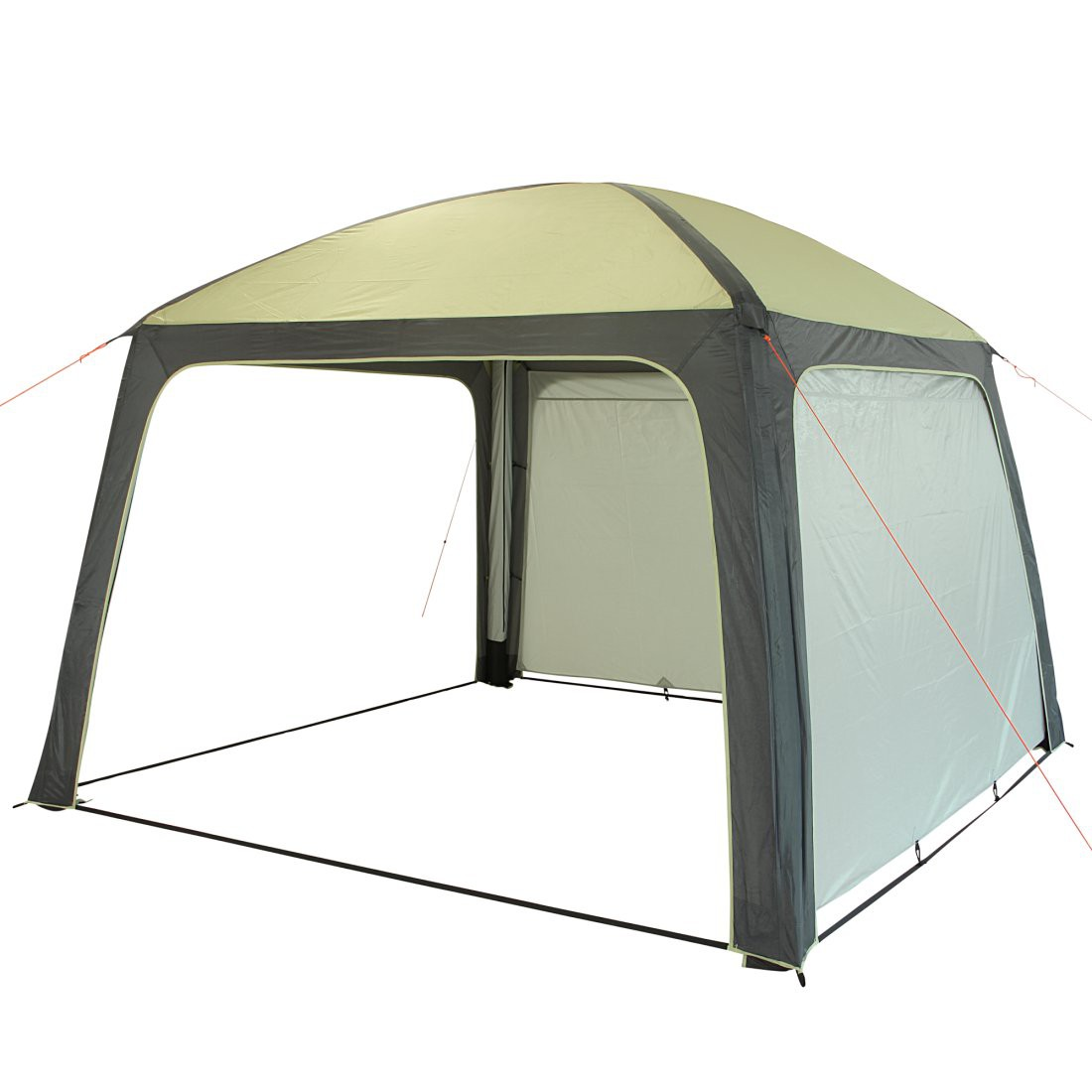 Frisch Pavillons bei Camping Outdoor online kaufen IZ55