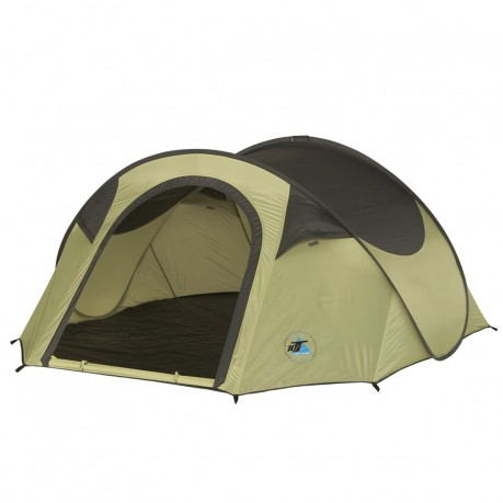 10T Taree 3 - pop-up tent for 2 persons with sewn in ground sheet 2000 mm 10T Taree 3 - pop-up tent for 2 persons with sewn in ground sheet ...  sc 1 st  C&ing-Outdoor.eu & Buy Pop-up tents at Camping Outdoor online.