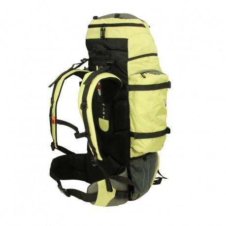 10t abbott 80 trekking rucksack 80 liter funktions. Black Bedroom Furniture Sets. Home Design Ideas