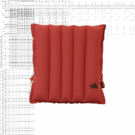 10t ruby sit lie sitz liege matratze luftmatratze luftbett. Black Bedroom Furniture Sets. Home Design Ideas