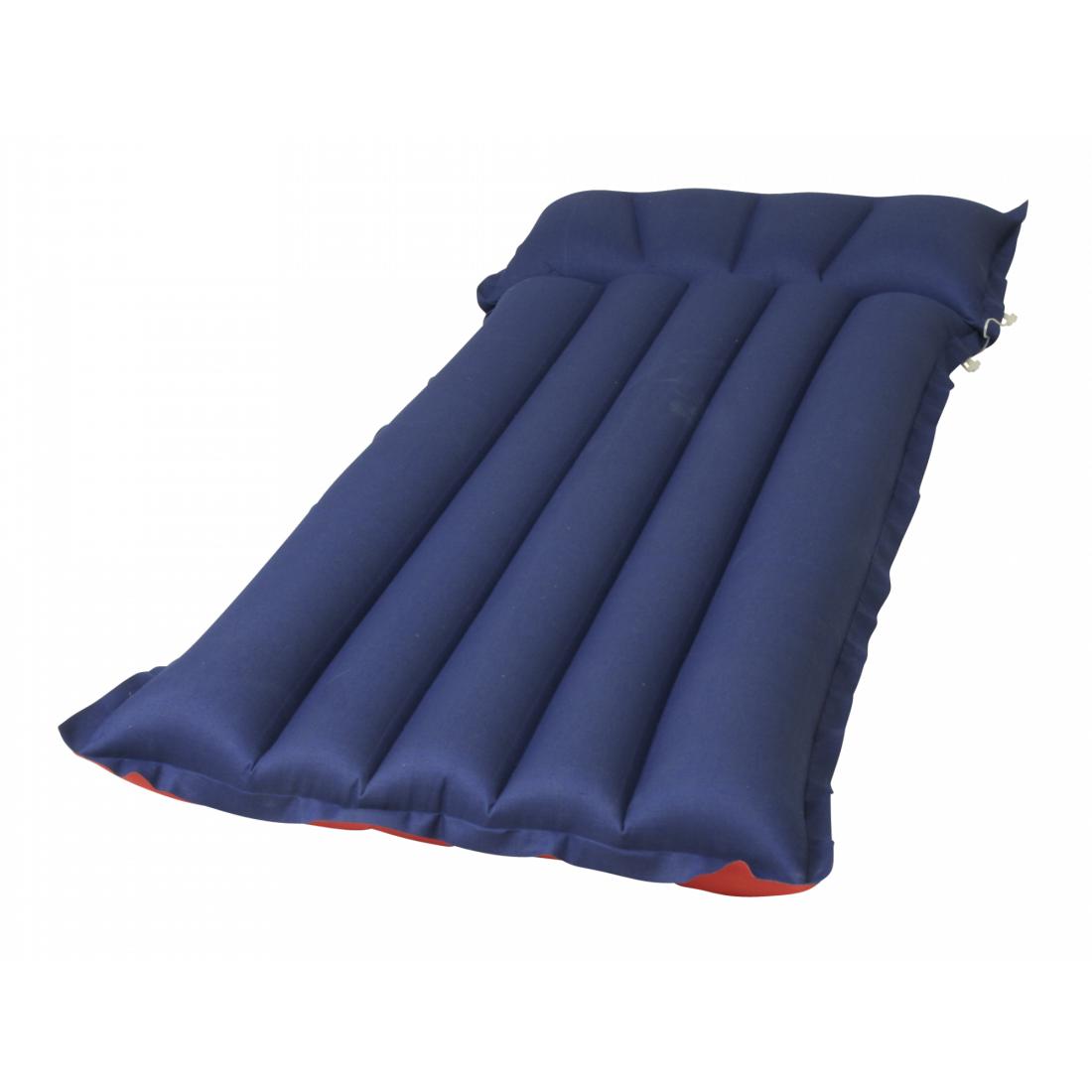 10t ruby recline standard baumwoll luftmatratze mit. Black Bedroom Furniture Sets. Home Design Ideas