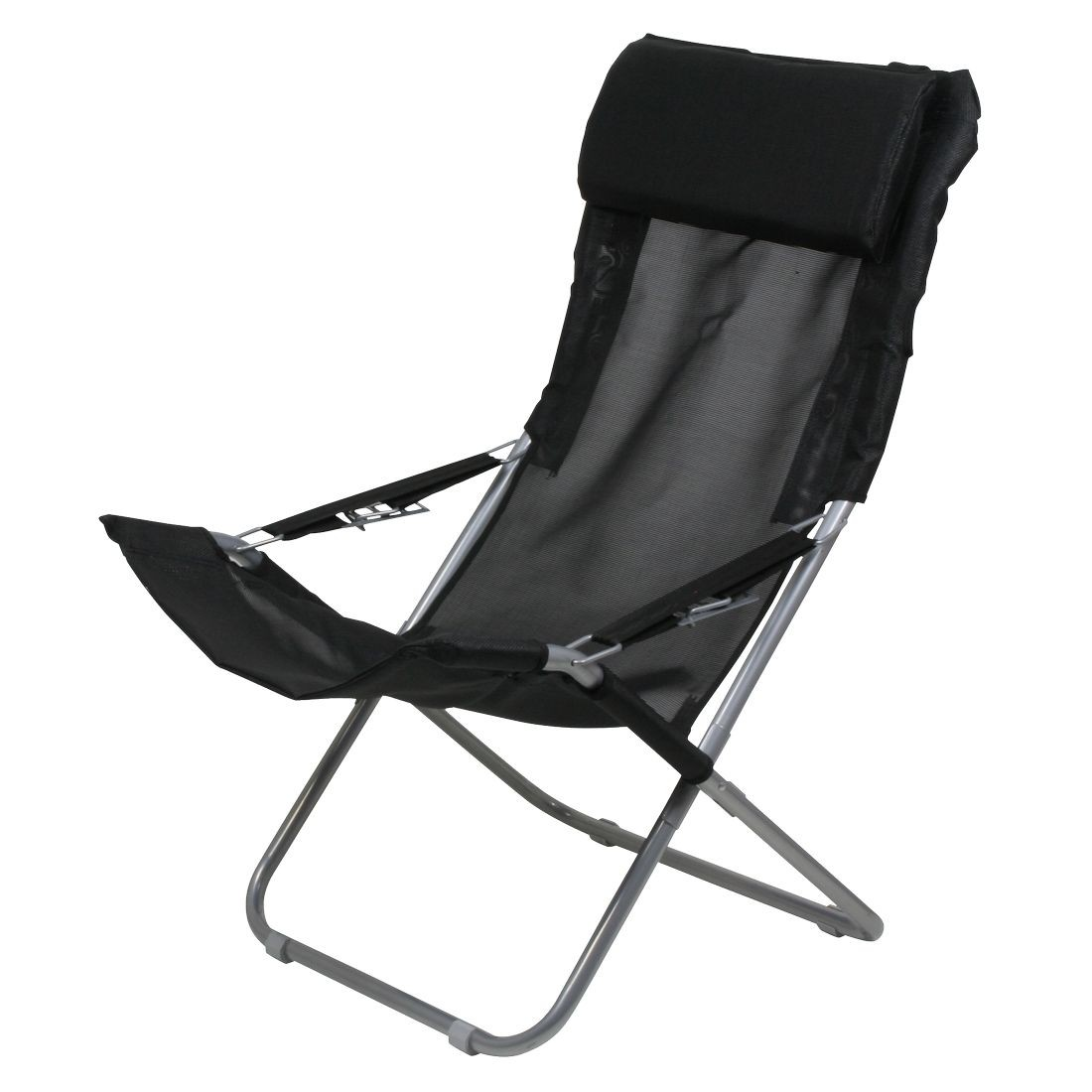 Super Klappstühle bei Camping Outdoor online kaufen CW98