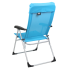 10T Outdoor Equipment camperCHAIR - Bild 7