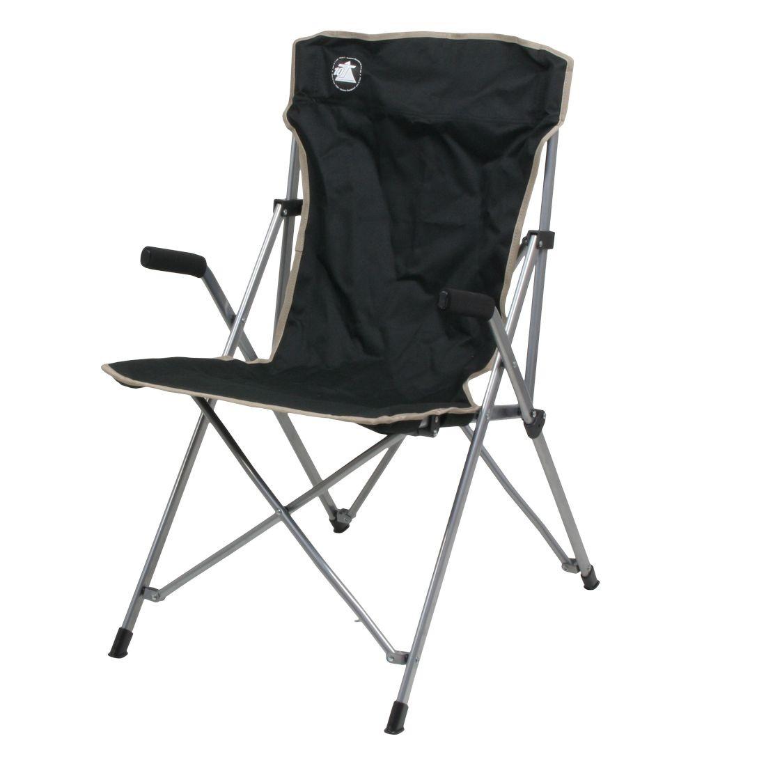 Comprar 10t slimboy silla de camping plegable con - Silla camping plegable ...