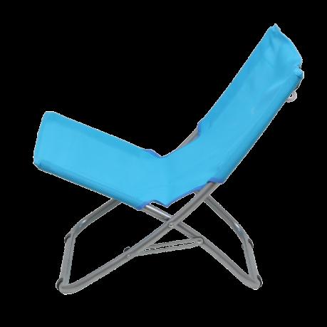 Achetez 10t sunchair si ge de camping mobile si ge de - Siege de plage pliant ...