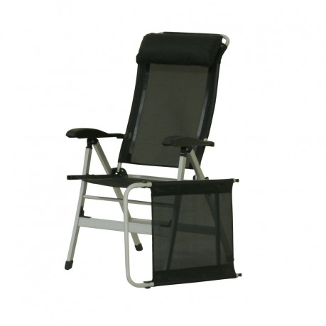 Comprare sedie ripiegabili da a camping outdoor online for Comprare sedie economiche online