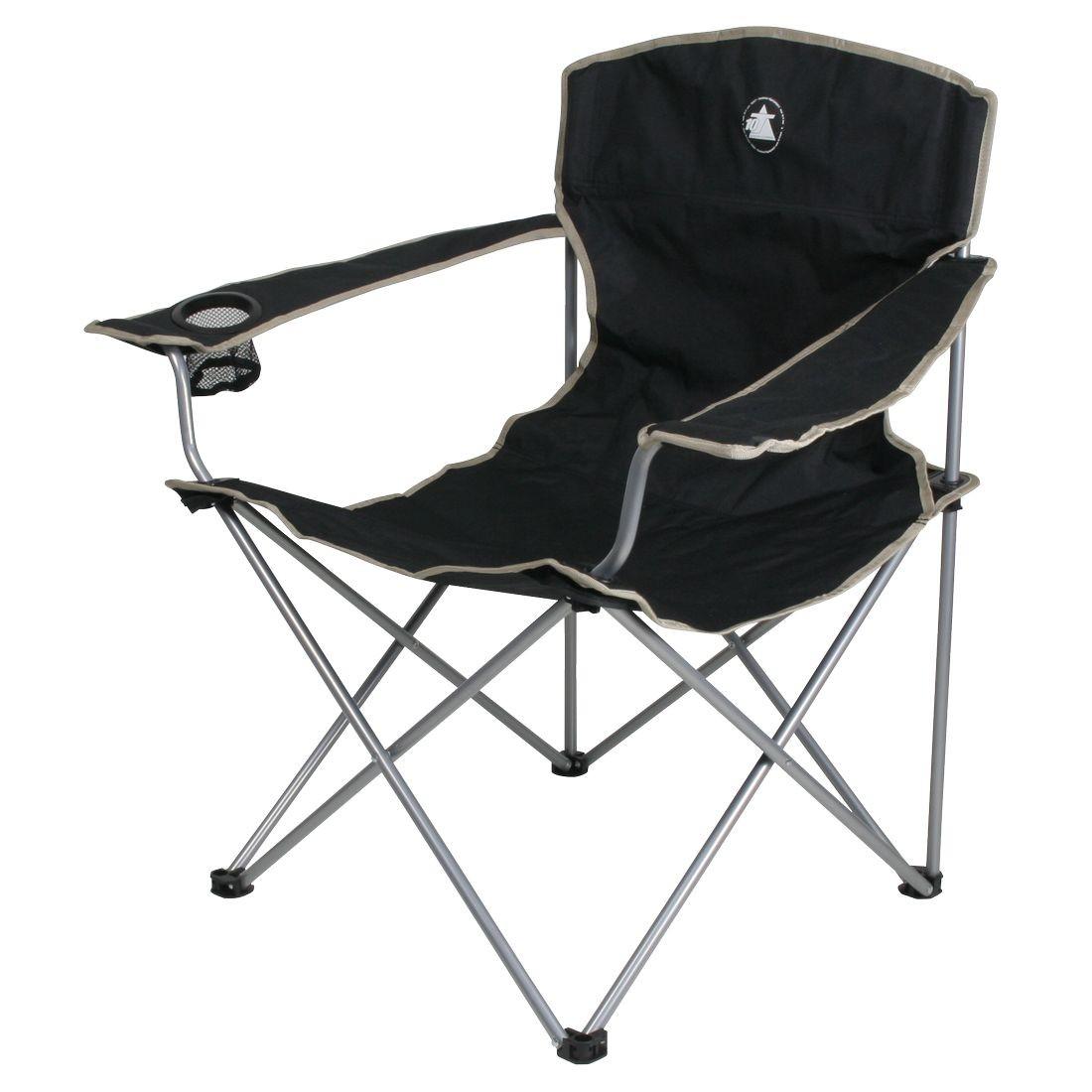 Comprar 10t quickfold easy silla de camping plegable - Silla camping plegable ...