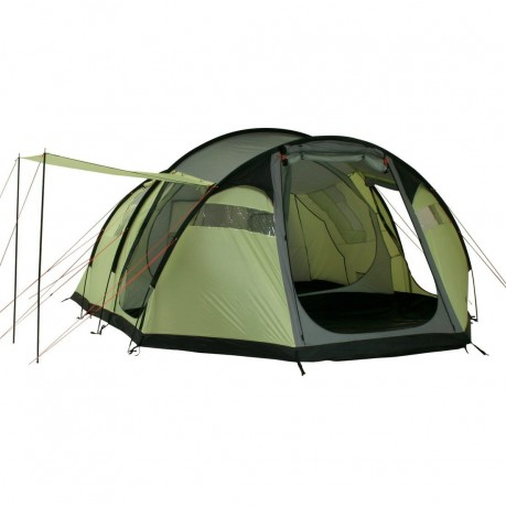 10T Wilton 6 - 6-person apsis tunnel tent with full ground sheet vestibule + separable interior compartments WSu003d5000 mm 10T Wilton 6 - 6-person apsis ...  sc 1 st  C&ing-Outdoor.eu & Buy Family tents at Camping Outdoor online.