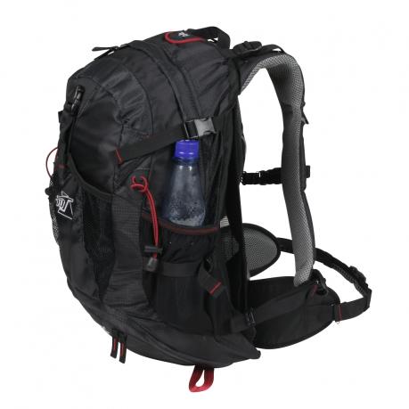10t kiowa wander rucksack 25 liter funktions stauf cher. Black Bedroom Furniture Sets. Home Design Ideas