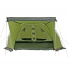 10T Outdoor Equipment CAROLINA 6 - Bild 18