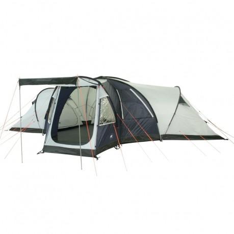 gruppenzelte bei camping outdoor online kaufen. Black Bedroom Furniture Sets. Home Design Ideas