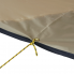 10T Outdoor Equipment TARP III - Bild 9