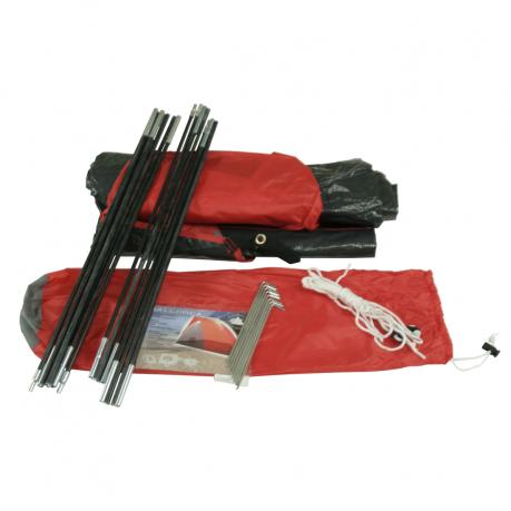 10t mallorca uv40 strandmuschel strandzelt windschutz pop up sonnenschutz stabil ebay. Black Bedroom Furniture Sets. Home Design Ideas