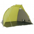 10T Outdoor Equipment KORSIKA - Bild 9