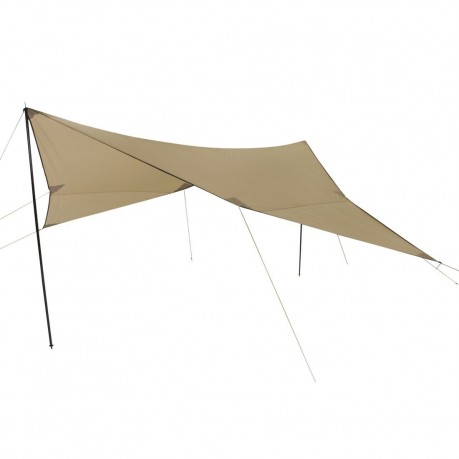 sonnensegel tarps. Black Bedroom Furniture Sets. Home Design Ideas