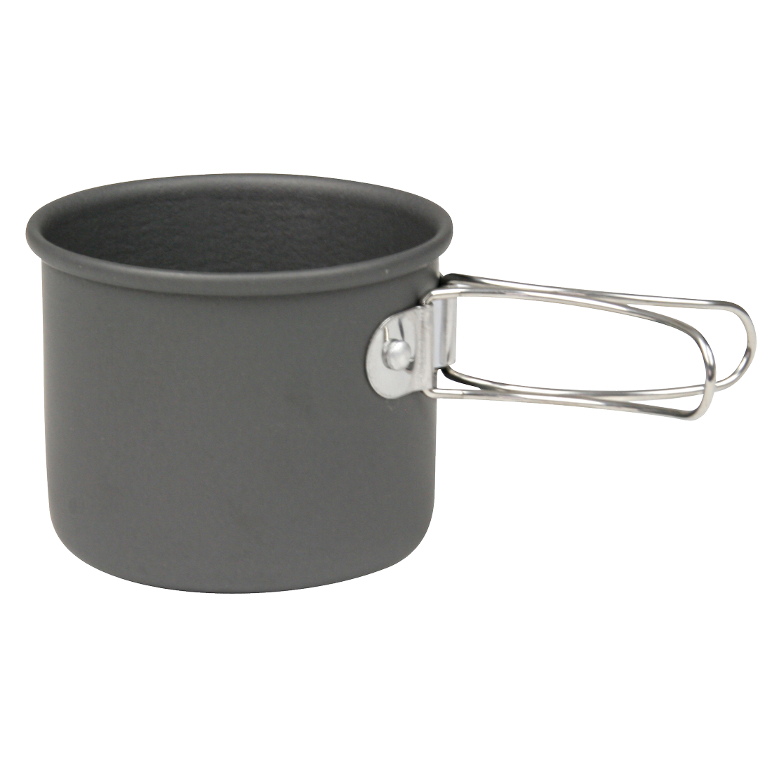 10t camping becher tasse cup 150 ml alu eloxiert 58g ebay. Black Bedroom Furniture Sets. Home Design Ideas