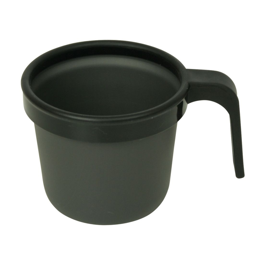 10t cup 300 camping becher 250ml tasse alu eloxiert mit. Black Bedroom Furniture Sets. Home Design Ideas