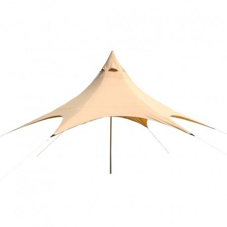 achetez protection solaire et vent camping outdoor en ligne. Black Bedroom Furniture Sets. Home Design Ideas